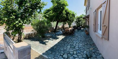 Photo for Quiet house 15 minutes from Saint Florent