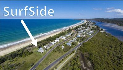 Photo for SURFSIDE  - Wooli, NSW