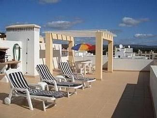 Photo for 2BR Apartment Vacation Rental in Tavira, Faro District