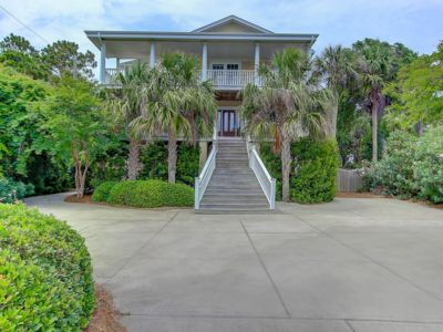 Photo for 7 Bedrooms, Private Pool, & Ocean Views!