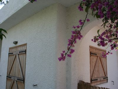 Photo for A Family Paradise 31 Km From Athens And Near The Sea