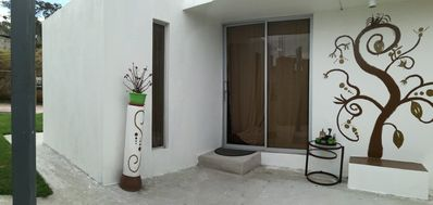 Photo for Mini suite in Nayon (Single person or couple)