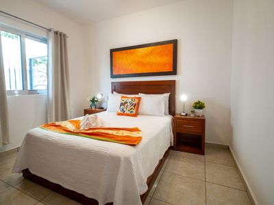 Photo for 2BR Apartment Vacation Rental in Puerto Morelos, Quintana Roo