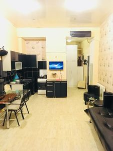 Photo for Modern apartment in center of old Tbilisi