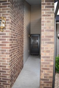 Photo for Highly sought after Pointe Royale 3 Bedroom, 2 bath condo. Recently updated.