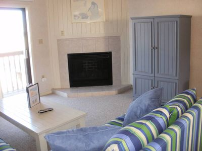 Photo for Ocean City, MD Townhouse - 2 BR/2BA - off 32nd Street - Sleeps 6