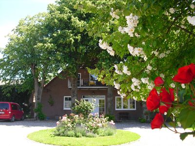 Photo for Apartment / app. for 4 guests with 60m² in Fehmarn (65199)