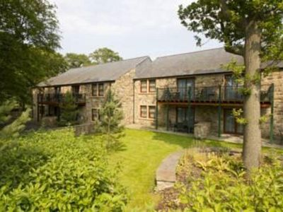 Photo for Top-Rated Picturesque Resort Near Village Shops, Pubs, Dining & Attractions! 1BR