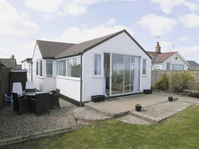 Photo for 3BR House Vacation Rental in Scratby, Great Yarmouth