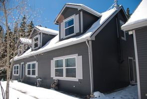 Photo for 5BR House Vacation Rental in Idaho Springs, Colorado