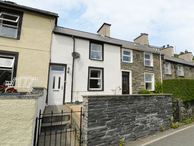 Photo for 2 Holland Terrace, TANYGRISIAU