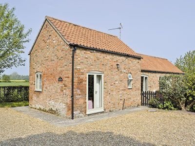 Photo for 2 bedroom property in King's Lynn. Pet friendly.
