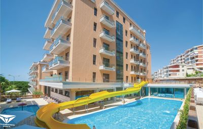 Photo for 1 bedroom accommodation in Vlore