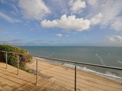 Photo for 29A Sandbourne -  an apartment that sleeps 6 guests  in 3 bedrooms