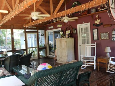 Photo for Little Slice of Heaven on Isle of Palms