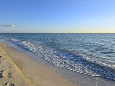 Photo for Best of Siesta Key: Gorgeous views and quiet sunsets Inlet #38