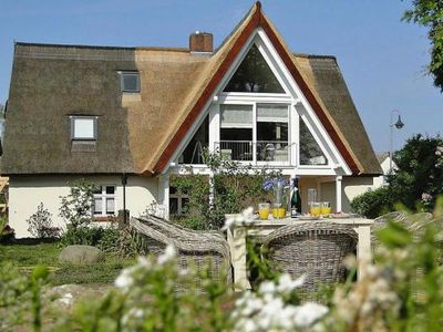 Photo for holiday home, Rankwitz  in Usedom - 10 persons, 5 bedrooms
