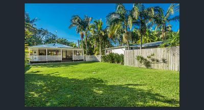 Photo for Classic Byron Bay Beach House with Studio