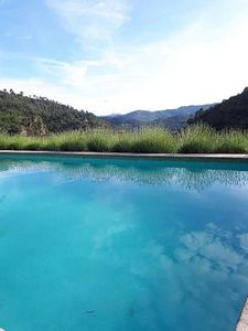 Photo for Self catering L'Envolée Sauvage for 2 people
