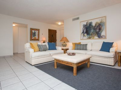 Photo for Apartment in Miami with Internet, Air conditioning, Lift, Parking (752186)