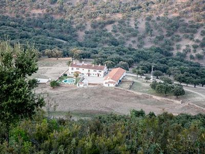 Photo for Self catering Huerta Barba for 14 people
