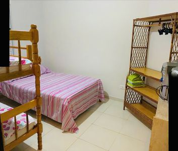 Photo for Comfortable house in Itapoá-SC