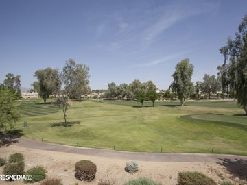 Golf Cottages At Gainey Ranch, Scottsdale, AZ, USA
