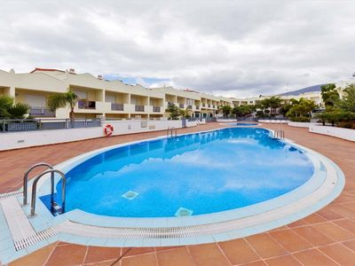 Photo for 3BR Bungalow Vacation Rental in Tenerife, CN