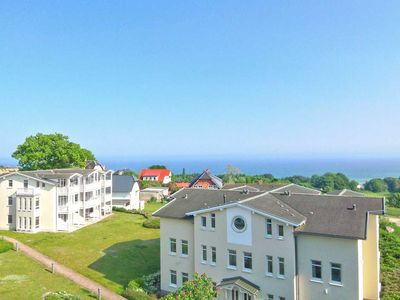 Photo for MEB49: Dream apartment by the sea, incl. Sauna, swimming pool & Wi-Fi - sea view residences