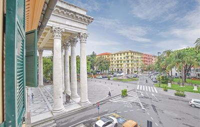 Photo for 4 bedroom accommodation in Chiavari (GE)