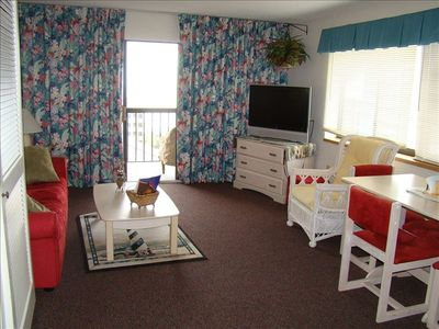 Photo for Myrtle Beach Ocean View Condo