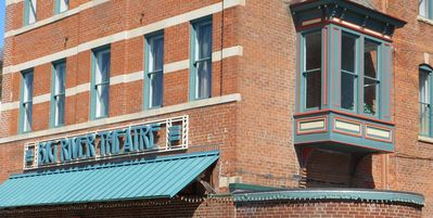 Photo for RIVER VIEW APARTMENT, INN At Big River Theatre