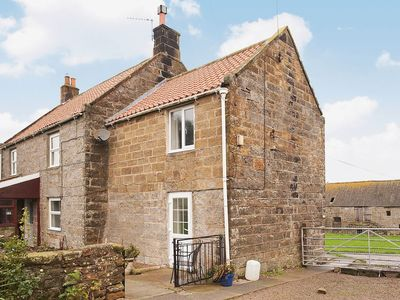 Photo for 1 bedroom property in Danby. Pet friendly.