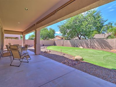 Photo for 3 BR North Scottsdale Home near Westworld, Barrett Jackson, Phx Open, Ball Parks