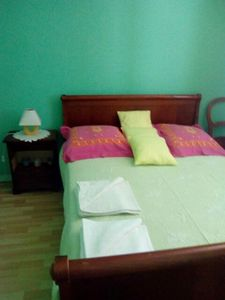 Photo for Charming room rental