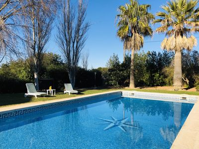 Photo for 4BR Cottage Vacation Rental in Manacor, PM