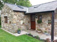 Lovely cottage in a great location