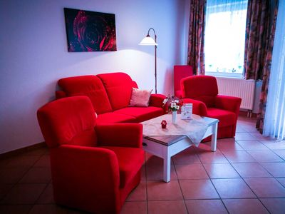 Photo for 2 Room B 7 - Wohnpark Binz (with indoor pool)