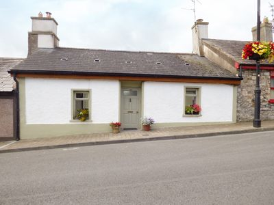 Photo for 80 New Street, LISMORE, COUNTY WATERFORD