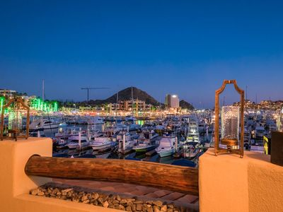 Photo for Spring Vacation & Easter!! Luxury 2 Bedroom Condo on Cabo Marina with 5 Star Amenities!
