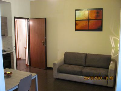 Photo for NICE APARTMENT