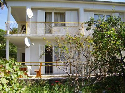Photo for Holiday apartment Adriatic Sea at 300 m