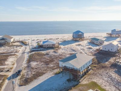 Photo for Unit 011 - Chill Out - Family Friendly Gulf View - and Pet Friendly!