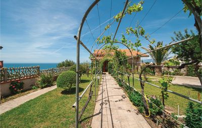 Photo for 3 bedroom accommodation in Porto Alabe