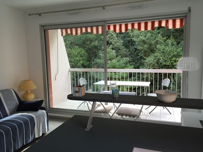 Photo for In the heart of Arcachon! Near Pier Thiers, beaches, shops and train station