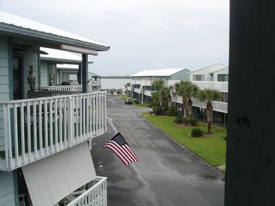 Photo for Good family rental when you come to Orange Beach large 2 bedroom 2 bath
