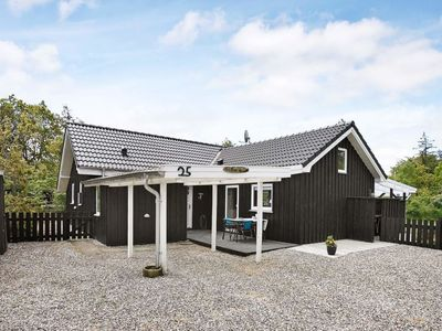 Photo for Vacation home Øster Hurup in Hadsund - 10 persons, 3 bedrooms