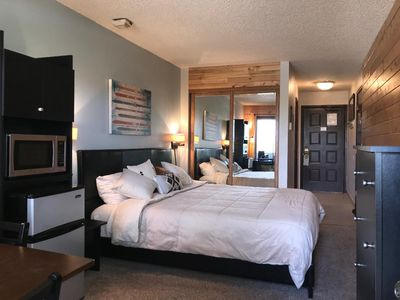 Photo for Studio Vacation Rental in Granby, Colorado