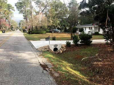 Photo for Private Garden Guest House with separate entrance near FSU, downtown and TMH