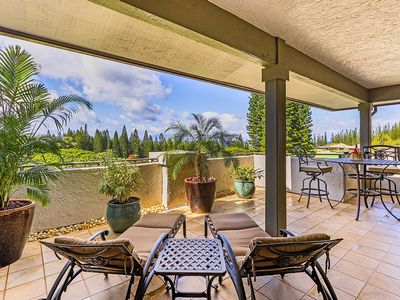 Photo for April SPECIAL! as low as $199 ~Clean & Affordable~ TROPICAL OASIS ~Platinum Maui Vacations~